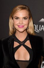 Arielle Kebbel attends the InStyle And Warner Bros. Golden Globe Awards Post-Party http://celebs-life.com/arielle-kebbel-attends-instyle-warner-bros-golden-globe-awards-post-party/  #ariellekebbel