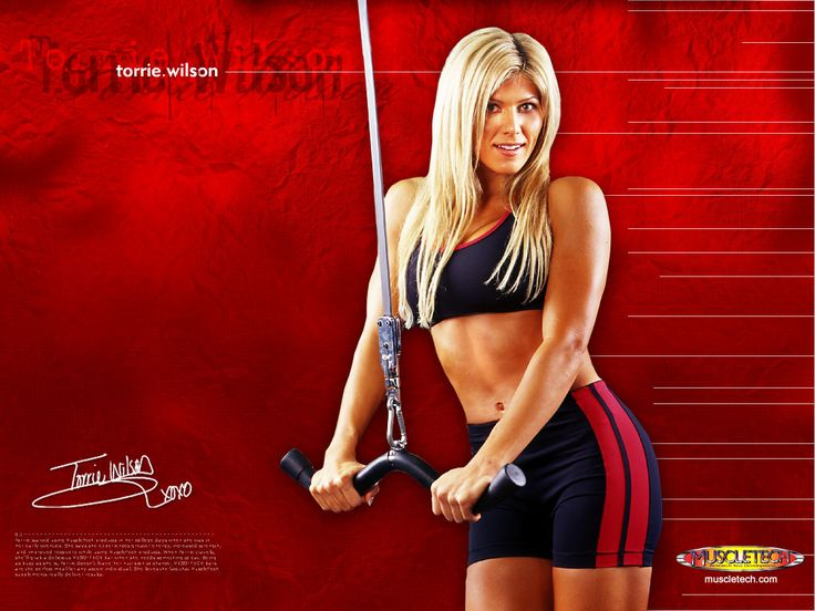 Former WWE Divas images Torrie Wilson wallpaper and background 1152×864 Torrie Wilson Wallpapers (13 Wallpapers) | Adorable Wallpapers