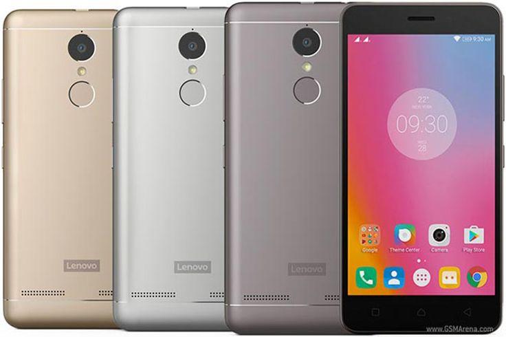 ΘΗΚΕΣ ΚΙΝΗΤΩΝ ΑΞΕΣΟΥΑΡ LENOVO K6 Οι συσκευές τηλεφώνων της εταιρείας Lenovo έχουνε κερδίσει το αγοραστικό κοινό του Ελλαδικού χώρου χάρη στον μεγάλο αριθμό των δυνατοτήτων που μας προσφέρουν αλλά και χάρη στο εξαιρετικό τους design. Αυτή η απλότητα και η κομψότητα στην κατασκευή έχει κατακτήσει τις καρδιές μας. Όπως συμβαίνει όμως με όλες τις συσκευές …
