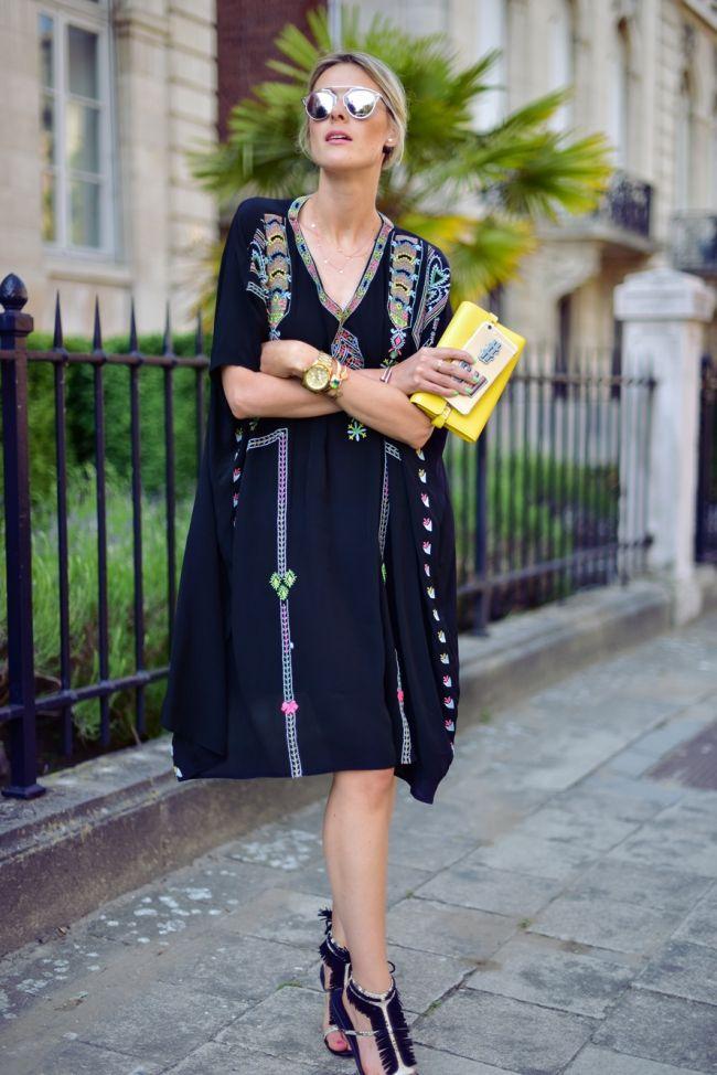 342 best Little Yellow Purse images on Pinterest Street fashion - k chen antik stil