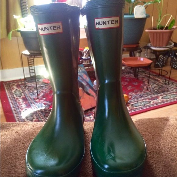 25  Best Ideas about Kids Hunter Boots Sale on Pinterest | Hunter ...