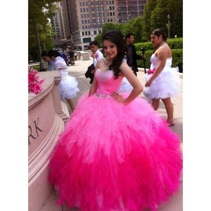 220 best Promotion Dress images on Pinterest   Promotion dresses ...