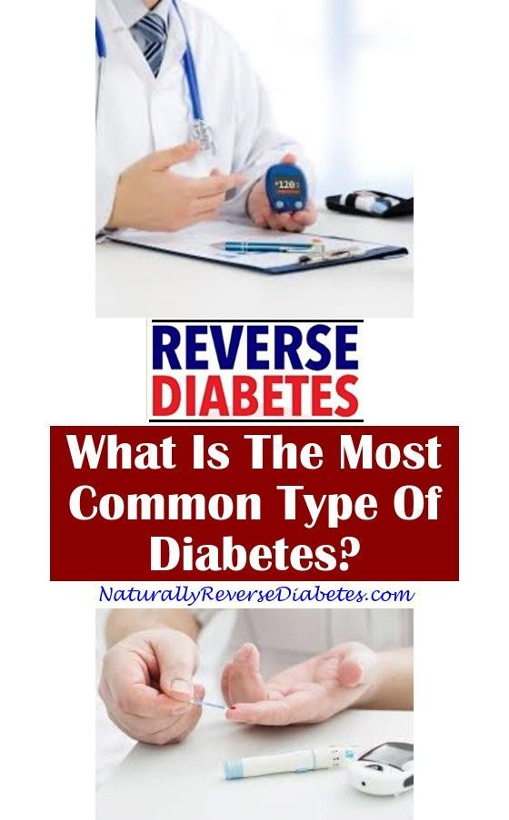 Asian remedy for diabetes