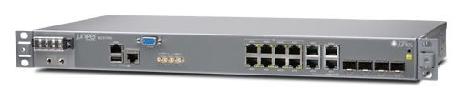 Juniper ACX1100 Universal Access Router