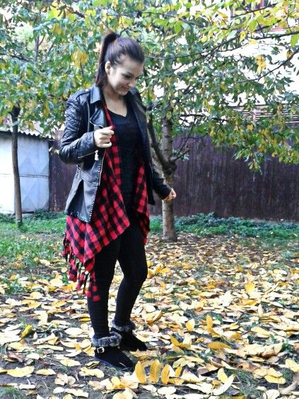 #autumn #clothes
