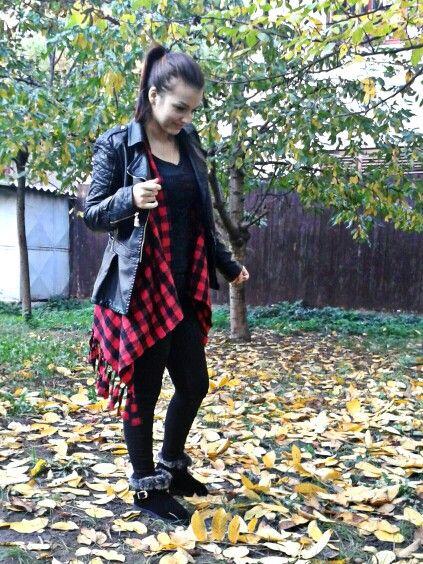 #autumn #clothes