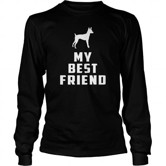 TOY FOX TERRIER  MY BEST FRIEND LONG SLEEVE TEES T-SHIRTS, HOODIES ( ==►►Click To Shopping Now) #toy #fox #terrier # #my #best #friend #long #sleeve #tees #Dogfashion #Dogs #Dog #SunfrogTshirts #Sunfrogshirts #shirts #tshirt #hoodie #sweatshirt #fashion #style