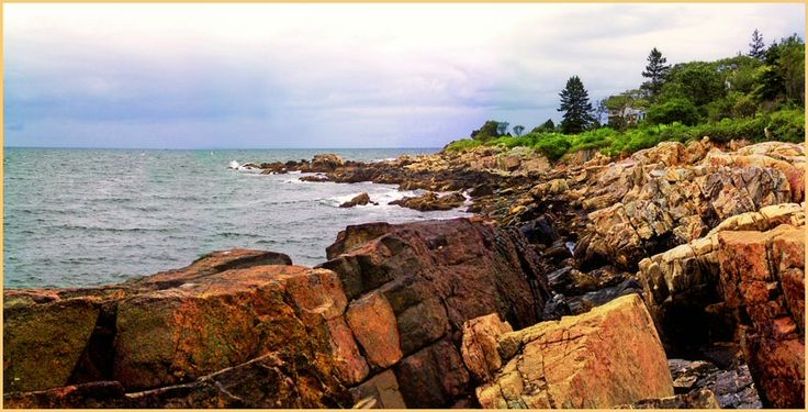 11 Best Images About Maine On Pinterest Beautiful Portland Maine And Travel