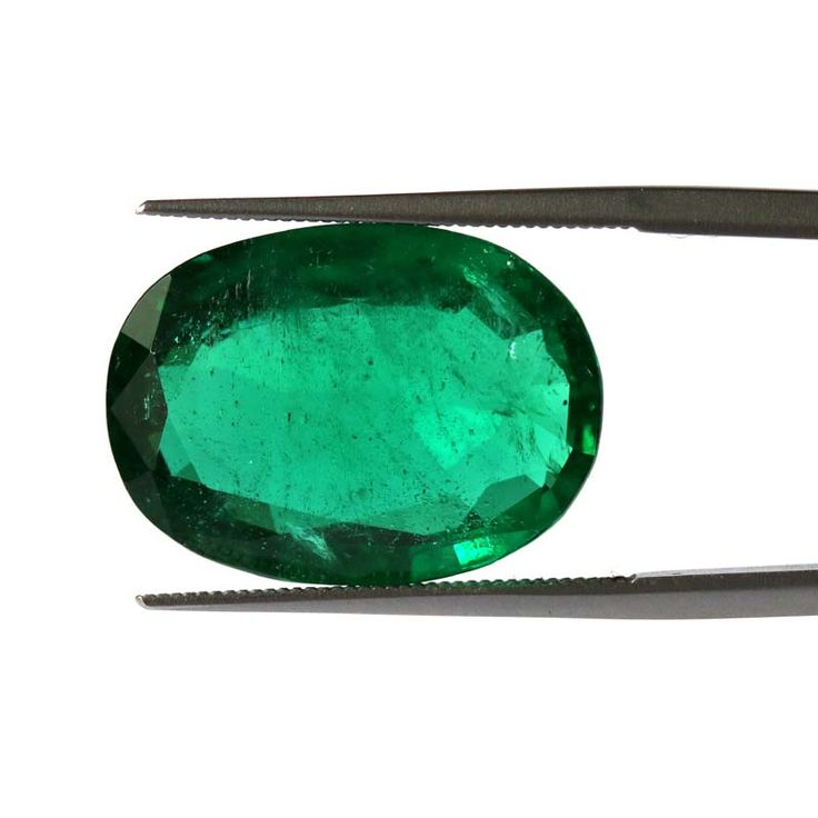 Emerald Stone Prices, Emerald Stone Prices Suppliers and Manufacturers at Alibaba.com