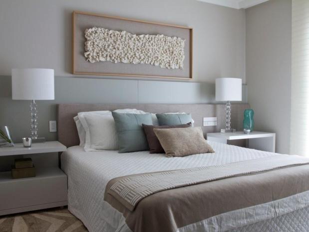 Reformado do zero, apartamento conquista casal de clientes - Terra Brasil