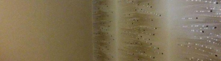 ankara duvar kağıdı