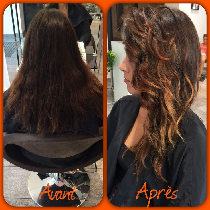 #ericzemmour #ericzemmourmonacoII #monaco #best #crew #lorealpro #iamlorealpro #hair #hairstylist #hairdresser #haircut #haircolor #hairstyle #style #fashion #glamour #mode #blonde #brown #waves #boho #hairup #vintage #undercut #bronde #balayage #ombre #shatush #flatwaves #bob #wob #carre