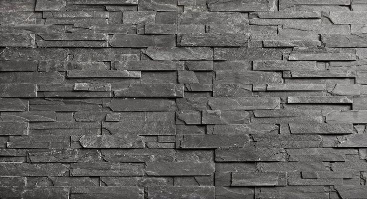 AITOKIVI –verhoilu -ja sisustuskivet ovat aitoa luonnonkiveä. Kivien liimaamisessa on käytetty keraamista liimaa, joka kestää hyvin lämpötilan ja kosteuden vaihteluita. Kiveä voit käyttää ulkona tai sisällä, esim. saunan kiukaan taustalla, kokonaiset seinät, keittiön välitilan laatoitus, talon sokkelit yms. Vain mielikuvitus on rajana!Kaikki verhoilukivet soveltuvat kosteisiin tiloihin.