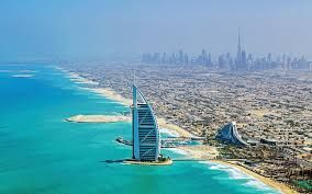 Travel   Illustration   Description   Dubai hotel booking offer, book cheap luxury hotels in Dubai. Great savings on hotels in Dubai online. Compare deals from over 530 hotels in Dubai, find the perfect hotel room. Save up to 35%, Cheap hotels Deals in Dubai. www.hotelbookingo…    –...