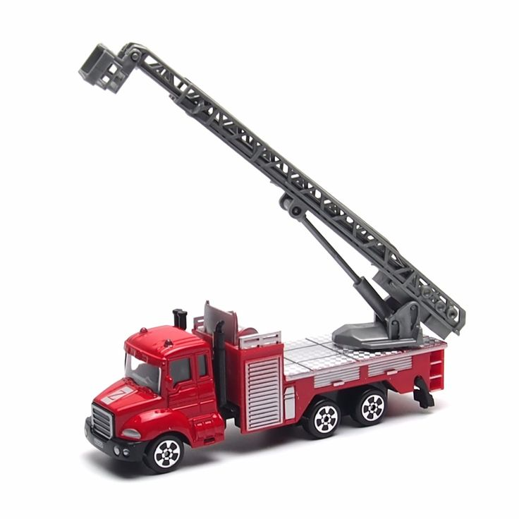 mini Diecasts car Engineering vehicles Fire engines car Truck Artificial Model Classic Toys For boy kids