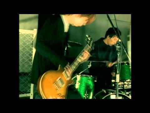 BUMP OF CHICKEN『天体観測』 - YouTube