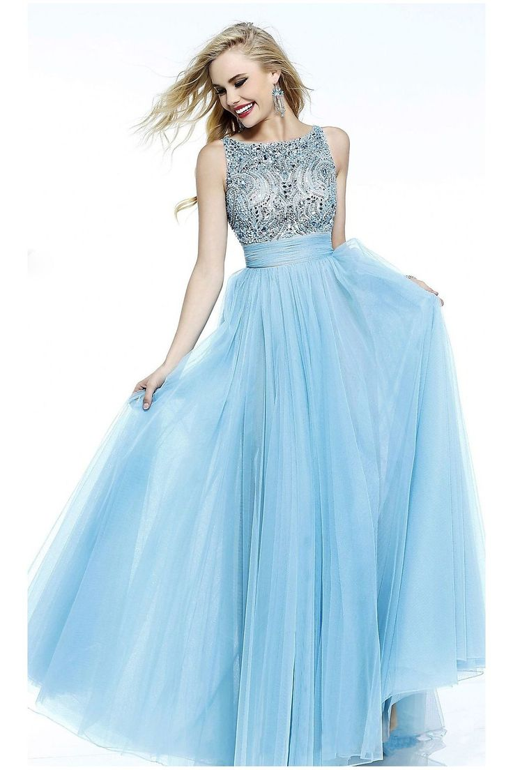 80 best WishProm images on Pinterest   Evening gowns, Plus size ...