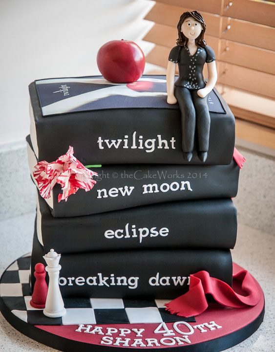 The 25 best Cakes for teenagers ideas on Pinterest Makeup