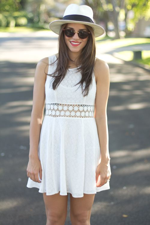 Gal Meets Glam ♥ A San Francisco Based Style and Beauty Blog by Julia Engel ♥ Page 161