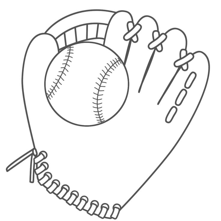 The 25+ best Baseball scores ideas on Pinterest My score - baseball scoresheet