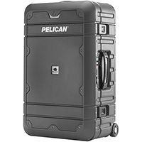 EL22 Luggage - Elite Luggage | Carry-On with Enhanced Travel System | Pelican Products, Inc.