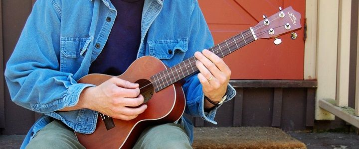 What are the best ukulele books for beginners? - Quora