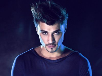Dima Bilan (Дима Билан), Russian singer