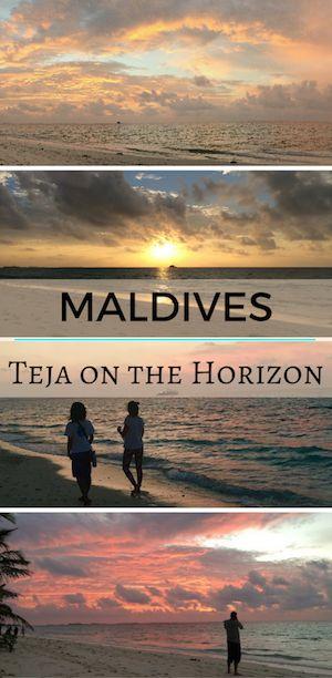 Maldives stories   Maldives volunteering   Maldives travel   Maldives tourism   Maldives local island