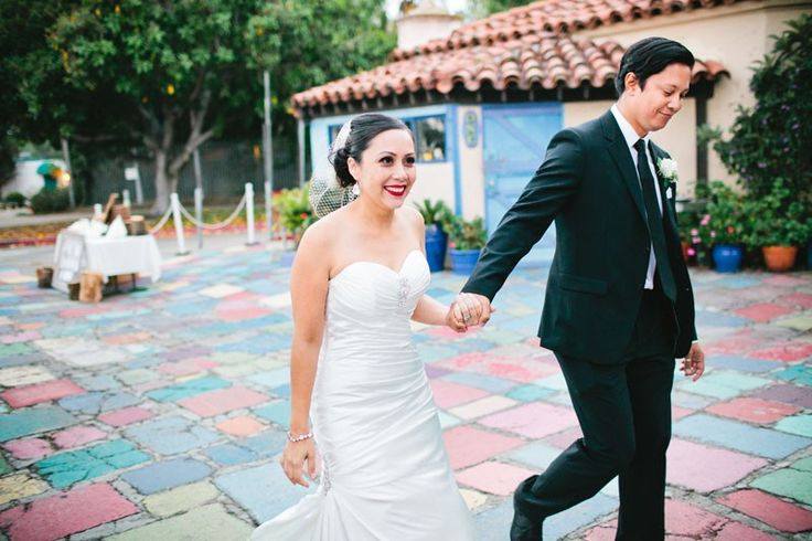 These 10 modern first dance songs are perfect for contemporary couples!