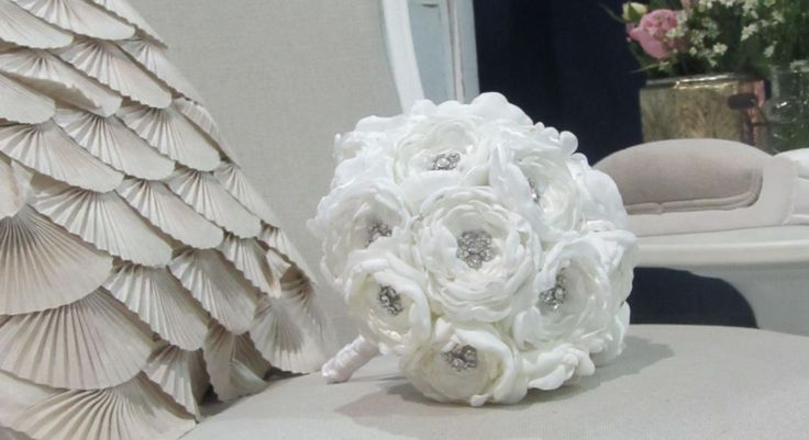 Want to win this B*Singed Bouquet from Timeless Button & Bead Bouquets?  Ends July 7th 2013  Check out https://www.facebook.com/nicsbuttonbuds/app_228910107186452