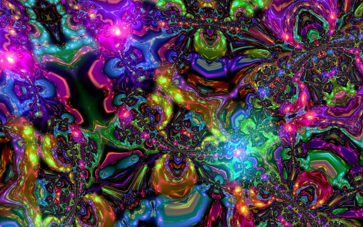 Trippy-Psychedelic-Wallpaper-1680x1050-50652.jpg (1680×1050)