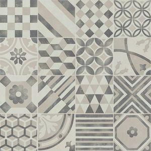 Tile mobiles and ceramica on pinterest for Marazzi cementine