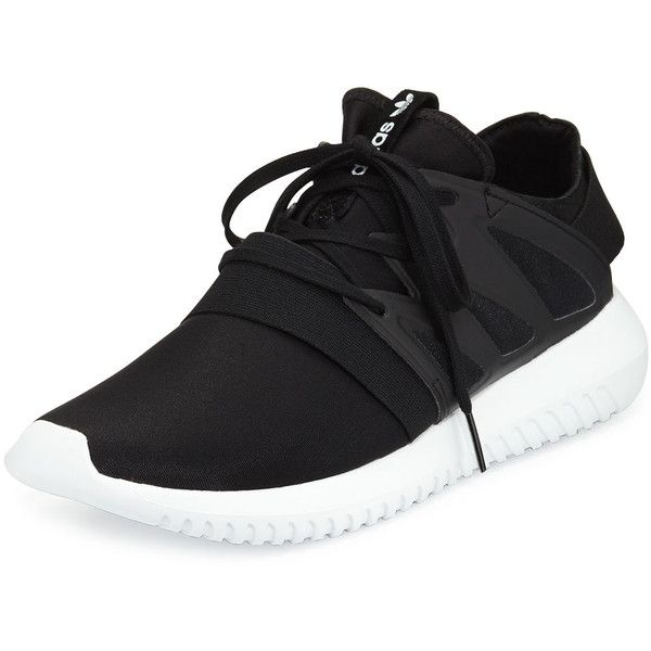 adidas tubular viral neoprene sneaker 100 liked on polyvore featuring shoes sneakers