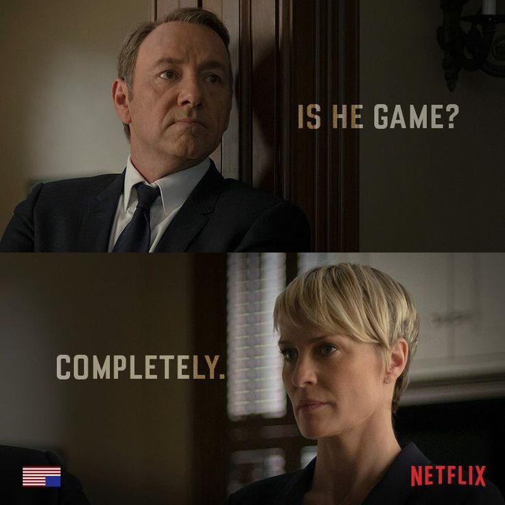 Best House Of Cards Quotes: 50 Best House Of Cards Images On Pinterest