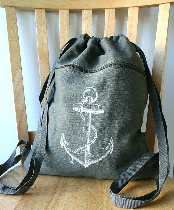 Cool bag!!   <3 Travel Journeys  <3 www.travel-journeys.com  <3 www.facebook.com/traveljourney <3