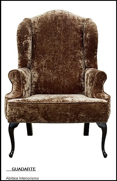 56 best images about guadarte ventas on pinterest 45 for Abitare furniture