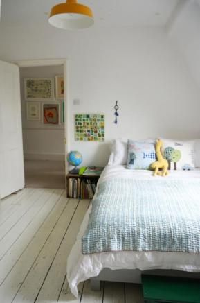 Image Result For  Bedroom House