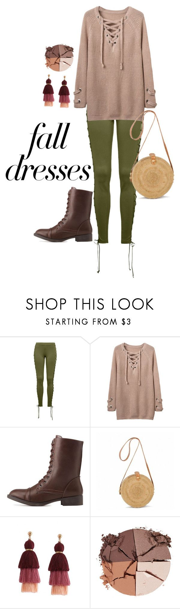 """""""Bez tytułu #77"""" by la-donna-morta ❤ liked on Polyvore featuring Puma, WithChic, Charlotte Russe and lilah b."""