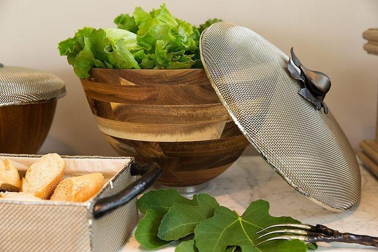 gd-saladier-fig-leaf.jpg