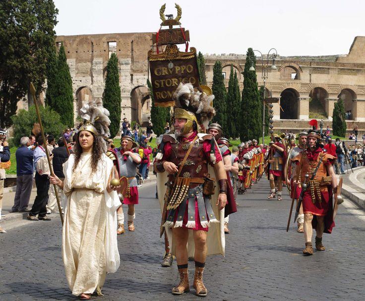 Romait - Il quotidiano di Roma | Cronaca e Ultime Notizie di Roma