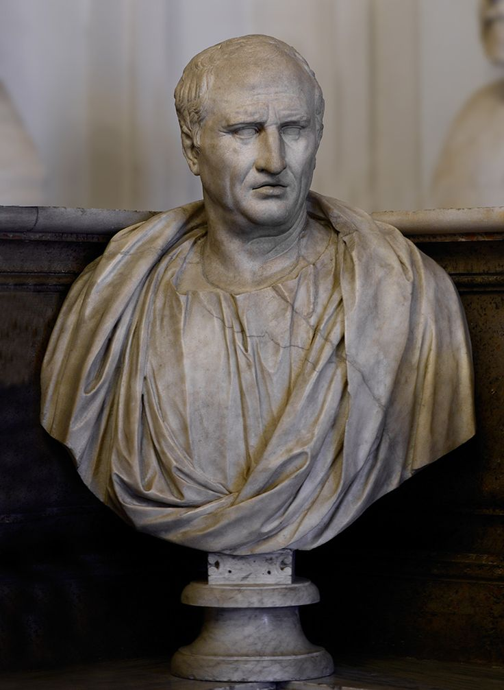imperium ancient rome and cicero s From the bestselling author of pompeii comes the first volume in an exciting new trilogy set in ancient rome -- an imaginary biography of cicero, rome's.