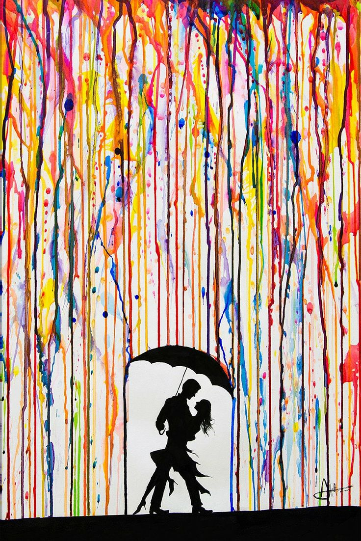 Artist P L Acrylic Paint
