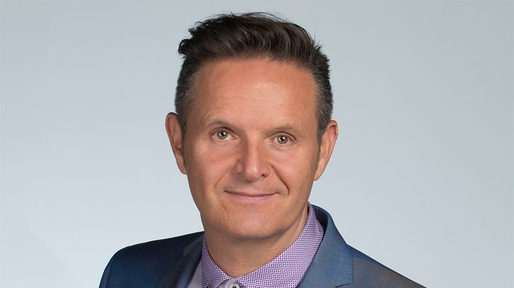 Mark Burnett has been named president of MGM Television and Digital Group and has signed a five-year contract. MGM made the announcement Monday and disclosed that it has bought out the remaining 45% interest that Burnett and Hearst Corp held in United Artist Media Group in deal worth  $233 million total.