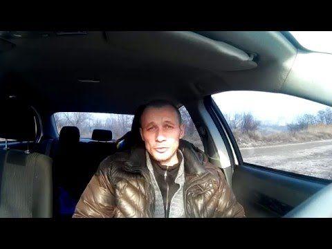 Медленная Езда или Как Ехать Очень-Очень Медленно - Видеоурок Вождения #13