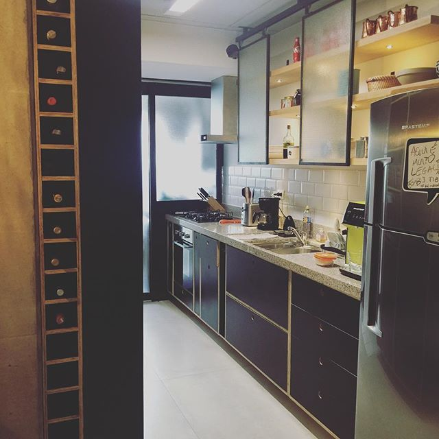 #projetosgarimporio #Garimporio #designdeinteriores #interiordesign #kitchen #decor #decoration