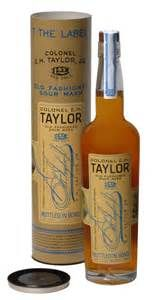 bottled in bond act of 1897 - Yahoo Image Search Results