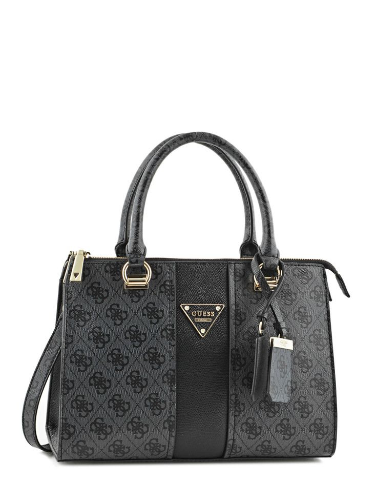 29 best guess ah16 images on pinterest bags coin purses and doors