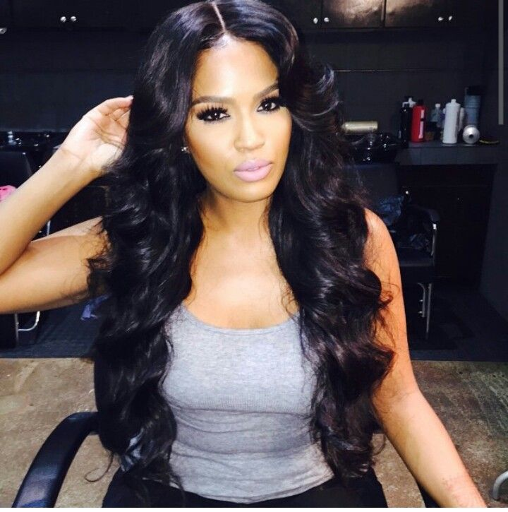 70 best sew in styles images on pinterest braids hairstyles and love sew in bob hairstyles wanna give your hair a new look sew in bob hairstyles is a good choice for you here you will find some super sexy sew in bob pmusecretfo Choice Image