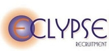 Eclypse Recruitment Jobs - Qualified RGN Marketing Manager for Nursing Home – Ashford £36000