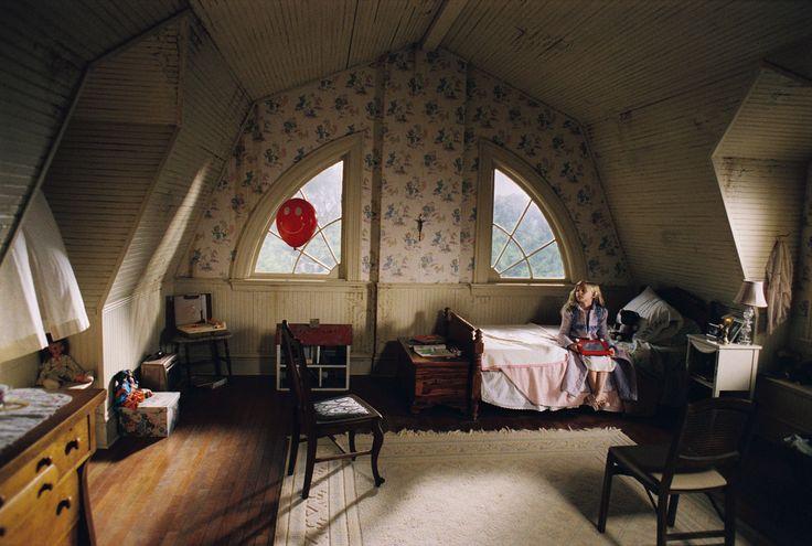 the amityville horror chlo moretz fan zone bay window bedroom design ideas photos amp inspiration rightmove home